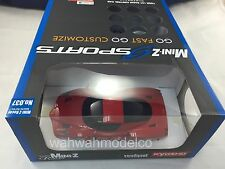 Kyosho Mini Z 32226R Enzo Ferrari Red version (MR-03 W-MM 2.4GHz Readyset)