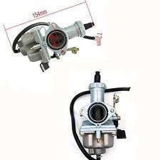 Carburetor Carb PZ 27mm For 125 150 200 250 250 300cc ATV Dirt Bike Motorcycle