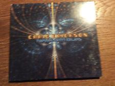 Craig Erickson-New Earth Blues [CD ALBUM] 2010