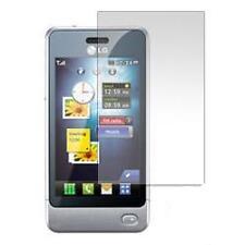 LG GD510 GD 510 Pop -Film protection écran tactile 3pcs