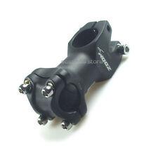New Zoom 3D Alloy Short Stem ,31.8 X 50mm, 196g