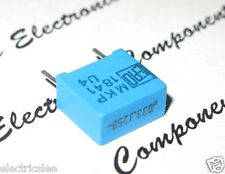 4pcs-Roederstein(ERO) MKP1841 0.033uF (0.033µF 33nF) 250V 5% p:10mm Capacitor