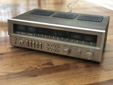 Fisher Stereo Receiver Rs-2007