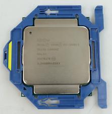 Intel Xeon E5-2690v3 SR1XN 2.60 GHz 12-Core Processor  *TESTED*