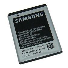 Samsung EB424255VA for SGH-A667 Evergreen SGH-A927 Flight II SGH-T479 Gravity...