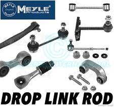 Meyle POSTERIORE DESTRO Stabilizzatore Anti Roll Bar Goccia LINK Rod pezzo n. 30-16 060 0008