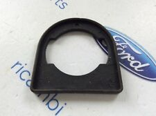 Ford Fiesta MK1/XR2/Escort MK3/Sierra MK1 New Genuine Ford Tailgate lock gaskit