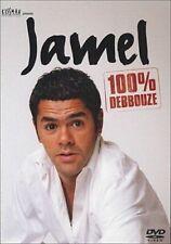 Jamel - 100% Debbouze [dition Simple]
