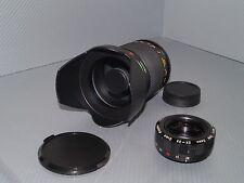 Nikon DIGITAL fit 500mm 1000mm 1500mm mirror lens D3200 D3300 D3400 D5200 D5300