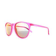 Polaroid Sunglasses PLD 6003/N IMS AI Bright Pink Pink Mirror Polarized