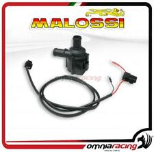 Malossi pompa liquido Energy Pump Beta 50 ARK/EIKON/Enduro RR/Supermotard RR