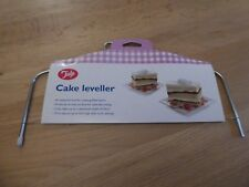 BN Tala Cake Leveller (Cake Baking Cookery Accessory Essentials)