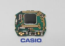 ORIGINAL INTEGRATED CIRCUIT LSI QW-900 FOR CASIO BP-100  NOS