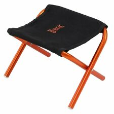 DOPPELGANGER OUTDOOR ultra-light micro-chair than duralumin 199g C1-54 Japan