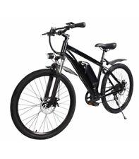 Gebrauchter E-Bike