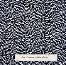 Zebra Animal Skin Print Fabric Black White Timeless Treasures Cotton Quilting Yd