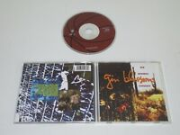 Gin Blossoms / New Miserable Experience (395 403-2) CD Album