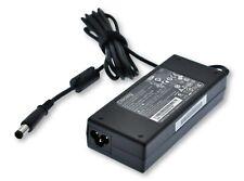 Dell Inspiron Zino 300 400 410 75w AC Adapter W2J36 303F6 CPA09-017A