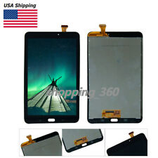 FOR SAMSUNG GALAXY Tab E 8.0 SM-T377A SM-T377P T377T T377V LCD TOUCH SCREEN USPS