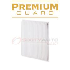 For 1988-1995 Toyota 4Runner Air Filter Premium Guard 44516FY 1989 1990 1991