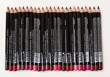 24pcs Nabi High Quality Lip Liner Pencil