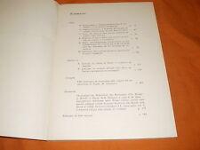 vetera christianorum 1,73
