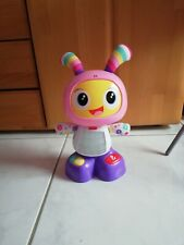 Fisher price Beat Belle