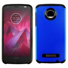 Asmyna Mobile Phone Hybrid Cases
