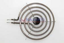 "Whirlpool Range Cooktop Stove 8"" Large Surface Burner Heating Element 814153"