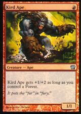 Kird ape foil | ex | 9th | Magic mtg