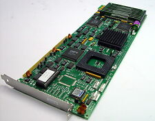 Texas Micro Intel 486DX ISA Single Board Computer SBC, 92-005075