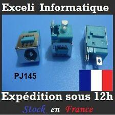 Connecteur alimentation dc power jack socket PJ145 ACER Travelmate TM5720-6722