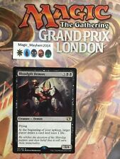 Bloodgift Demon MTG Commander 2014 Magic The Gathering