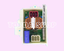 1PC EAM60991301 Power Filter Filter Plate For LG Drum Washing Machine