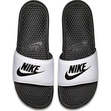 Las mejores ofertas en Sandalias para hombre Nike Sandalias ...