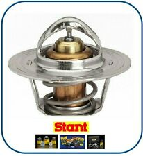 STANT 45358 Engine Coolant Thermostat 180f - Premium Thermostat