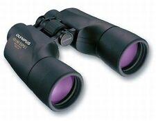 Olympus 12 x 50 EXPS I Binoculars
