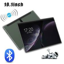 "ZH960 Android Tablet PC 10.1"" Dual SIM - 3GB/64GB Storage - 3G Quadcore - 1.6GHz"