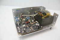 Sola SLD-15-1515-15 Regulated Power Supply Open Frame Used