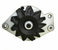 Lichtmaschine Generator VW Jetta II Golf II 1,0 1,3 POLO 86C 1,0 1,3 1,4 D BOSCH