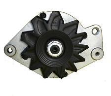 Lichtmaschine Generator Seat Ibiza II 1,0 1,3 Terra 1,4 D POLO 86C 1,0 1,3 1,4 D
