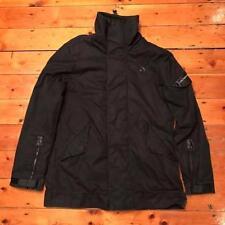 G-Star Funnel Neck Military Men's Coats & Jackets