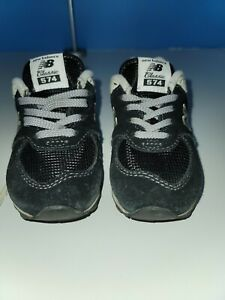 New Balance Kids 574 Core Size 7