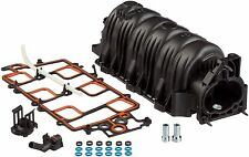 NEW Redesigned Upper Intake Manifold Plenum / FOR GM 3.8L 3800 Series II IM001