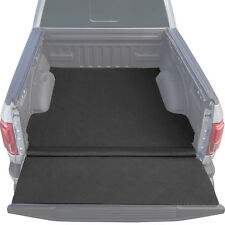 Husky Liners UltraGrip Truck Bed Mat For Ford 2015-2018 F-150