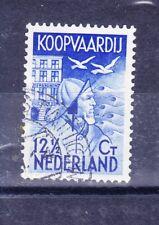 Nederland 260 gebruikt 1,90 Lees