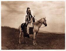 Dealer or Reseller Listed Vintage Western Art Posters