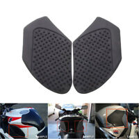 Motorcycle Tank Traction Pad Side Gas Knee Protector for Kawasaki ZX10R 2011-16