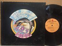 Fleetwood Mac Penguin EX Gatefold KILLER Bob Welch