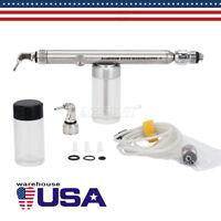 Dental Alumina Air Abrasion Polisher Microetcher Sandblasting Handpiece Guns 4H